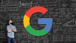 200فاکتور رتبه بندی گوگل seorob_ir