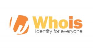 اطلاعات WhoIs خصوصی در مقابل عمومی
