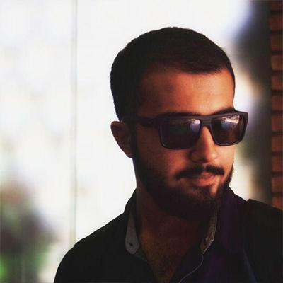 Sajjad Asadi Nasab