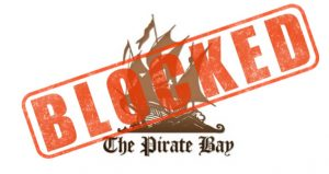 مقابله با دزدان دریایی ؟