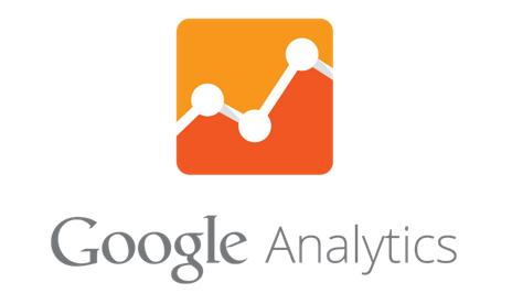 google analytics seorob_ir