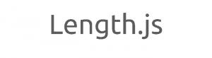 Length.js